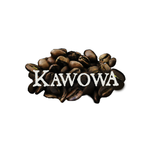 Kawowa